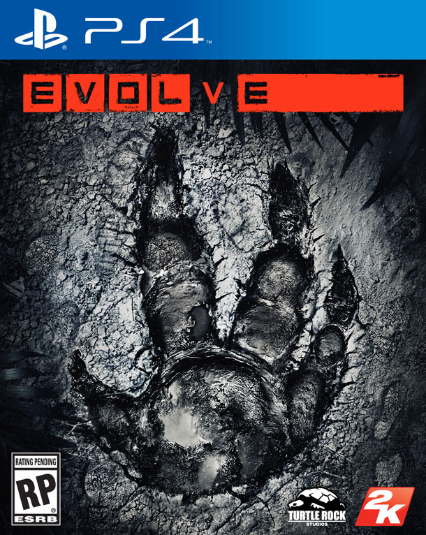 Evolve-Box-Art-GI_PS4