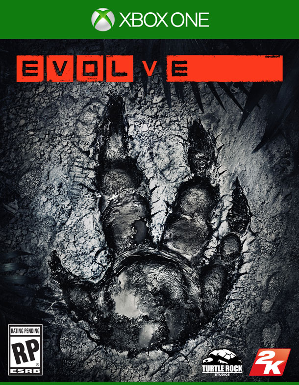Evolve-Box-Art-GI_XB1