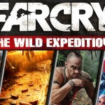 Far-Cry-The-Wild-Expedition