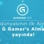 Logitech-Gamers-Almanak