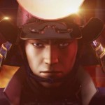 Nobunaga-Creation-PS4-Trailer