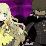 PQ-Chara-Trailers-Rei-Zen
