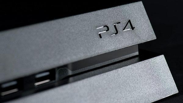 PS4-Sales-4p2m-2013