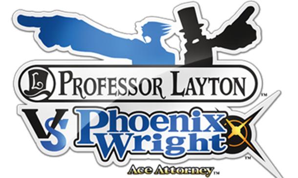 Professor_Layton_vs._Phoenix_Wright_Ace_Attorney_logo