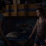 TLoU-IGN-Trailer_01-13