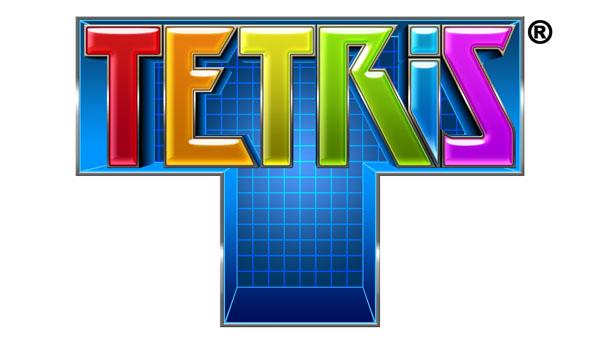 Ubi-Tetris-PS4-XBO-Ann