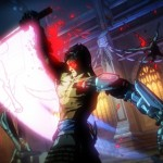 Yaiba: Ninja Gaiden Z'nin İlk İnceleme Puanları