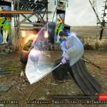 Yakuza-Ishin-PS4-PS3-Walkthrough