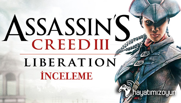 assassin's-creed-liberation-hd-inceleme