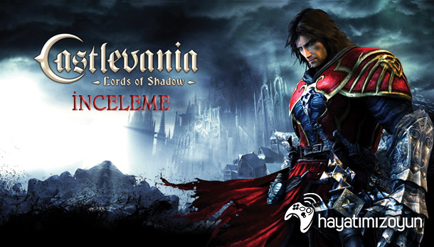 castlevania-lords-of-shadow-pc-inceleme