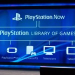 playstation-now-ces-2014-580