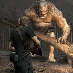 re4pc