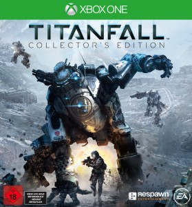 titanfall_collectors_edition_boxart