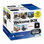 vita_welcome_box