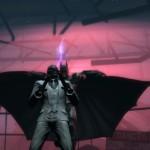Batman-Blackgate-Deluxe-Ann