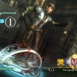 Deception-IV-Blood-Ties-Fundamentals-Vid