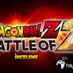 Dragon-Ball-Z-Battle-of-Z-inceleme