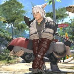 FF14-PS4-Trailer_02-11-14