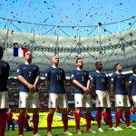 FIFAWorldCup2014_Xbox360_PS3_France_lineup