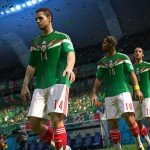 FIFAWorldCup2014_Xbox360_PS3_Mexico_walkout