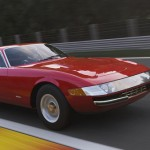 Forza-5-Sales-1-Mil