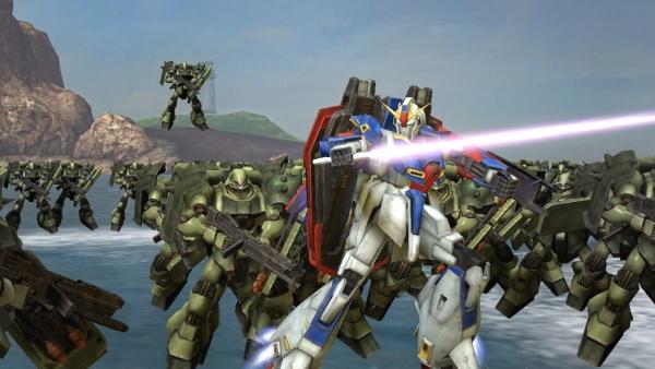 Gundam-Reborn_02-25-Ann