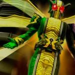 Kamen-Rider-Battride-2-Teaser-PV