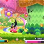Kirby-Triple-Deluxe_9