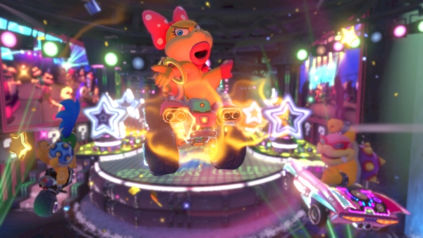 MK8-Dated-May-30