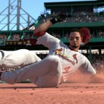 MLB-14-The-Show-Dated-PS3-PSV
