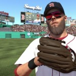 MLB-14-The-Show_4