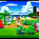 Mario-Golf-World-Tour2
