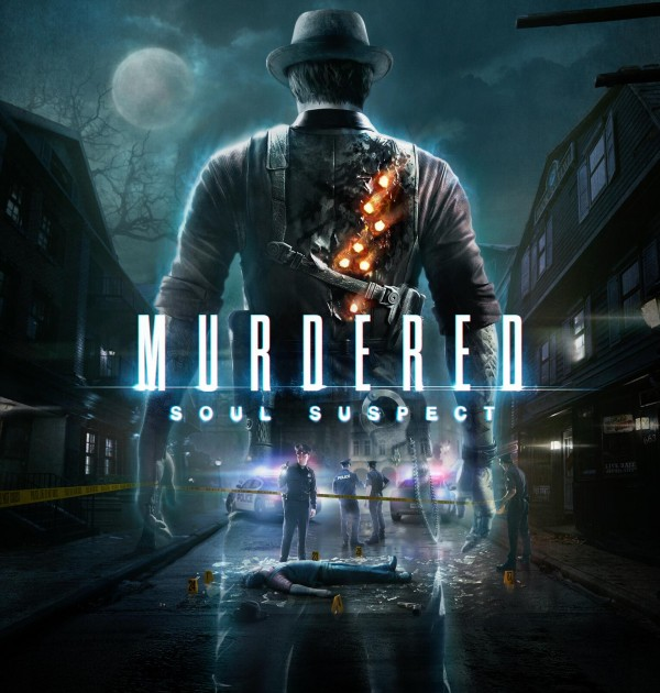 Murdered-SS-Package-Art