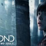 PS3-oyunu-Beyond-Two-Souls-yeni-fiyatı-ile-oyunseverleri-bekliyor