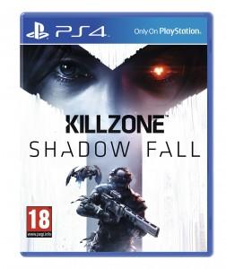 PS4_KillzoneSF_2D_ENG