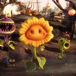 Plants-vs-Zombies-Garden-Warfare