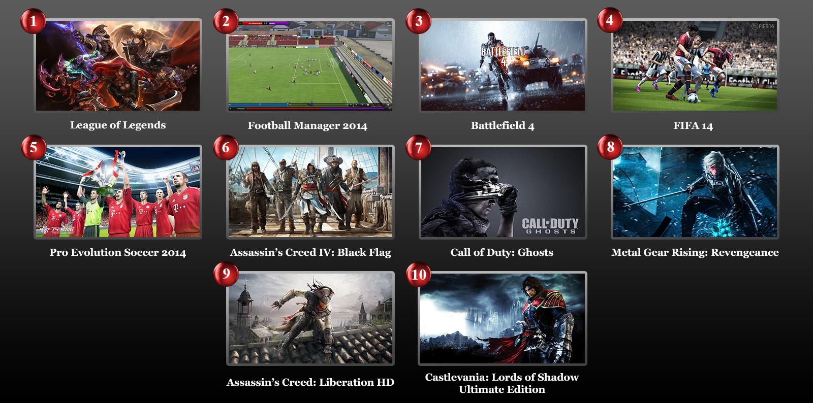 Playstore Ocak_görsel