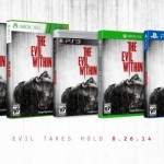 The-Evil-Within-Dated-600x338