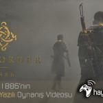 The-Order-1886'nın-turkçe-oynanış-videosu