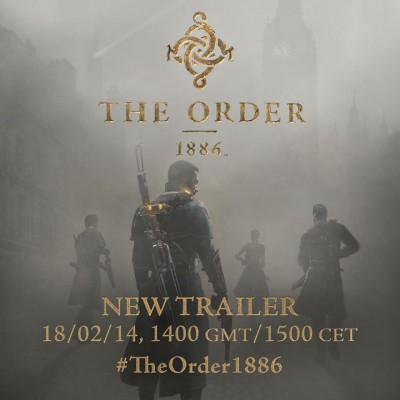 The-Order-Trailer
