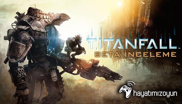Titanfall-Beta-İnceleme