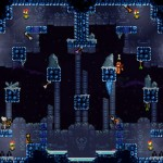TowerFall-Ascension_02-19-14