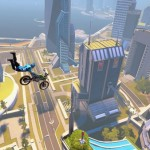 Trials-Fusion-Dated-April