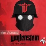 Wolfenstein-The-New-Order-Boom-Boom-video