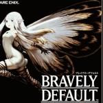 bravely-default-release