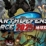 earth_defense_force_2025_boxart_360