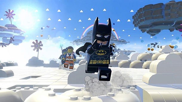 the_lego_movie_video_game_4