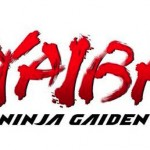 Yaiba: Ninja Gaiden Z'nin Trophy Listesi
