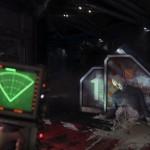 Alien-Isolation-Creating-Alien-Dev