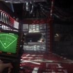 Alien-Isolation_1